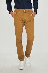 Pierre Cardin – Spodnie