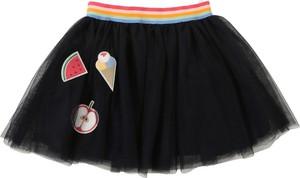 dd5c64f9d5 sukieneczki z tiulu dla dziewczynki - stylowo i modnie z Allani