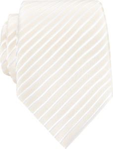 Krawat Ascot