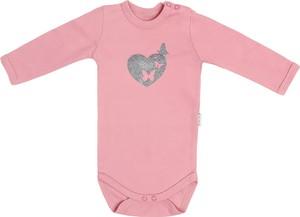 Odzież niemowlęca Oficjalny sklep Allegro