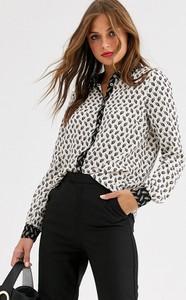 Koszule damskie Vila, kolekcja lato 2020  YZ2Rx