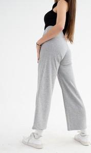 Spodnie Point X