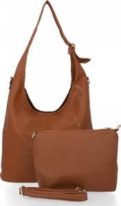 Torebka Grace Bags