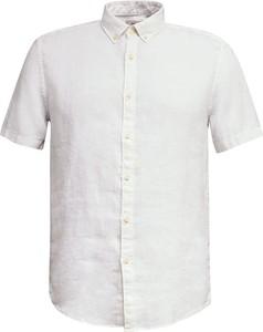Koszula Esprit z kołnierzykiem button down