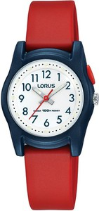 Lorus Kids R2383MX9