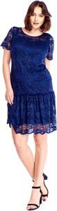 Sukienka Inter Irex