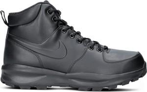 Buty trekkingowe męskie Nike, kolekcja wiosna 2020