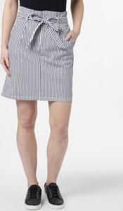 Spódnica Vero Moda mini