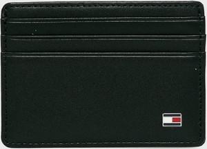 96f2abd45d8f4 mały portfel męski tommy hilfiger - stylowo i modnie z Allani