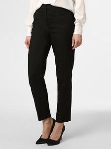Spodnie Apriori w stylu klasycznym