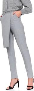 Spodnie Top Secret w stylu klasycznym