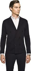 Sweter Recman w stylu casual