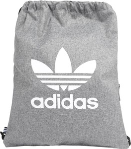 5d0d77178638c plecak adidas originals czarny - stylowo i modnie z Allani