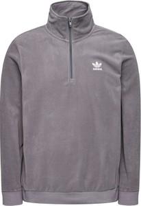 Bluza Adidas w sportowym stylu z plaru
