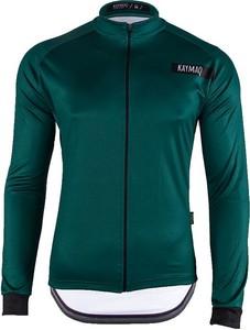 Zielona bluza Kaymaq