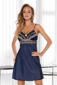 ec67998454a833 piżamy i koszule nocne damskie - stylowo i modnie z Allani