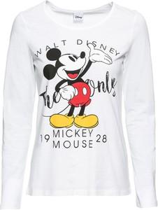 Myszka Miki święta Stylowo I Modnie Z Allani