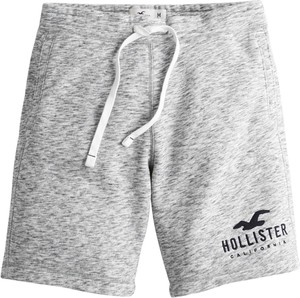 Spodenki Hollister Co.