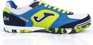 Buty sportowe Joma sznurowane