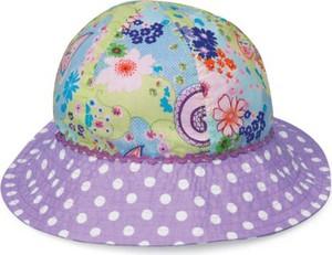 Czapka Wallaroo Hats