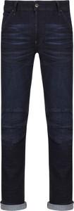 Jeansy G-Star Raw z jeansu