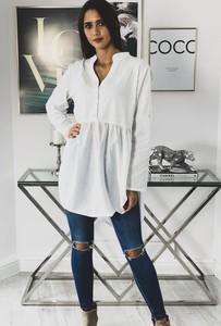 Bluzka Lamalia z długim rękawem