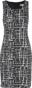 Sukienka bonprix bpc selection mini
