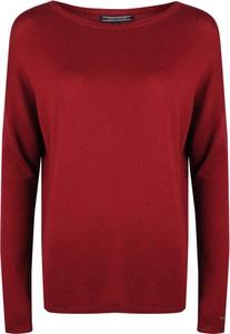 Sweter ubierzsie.com z wełny