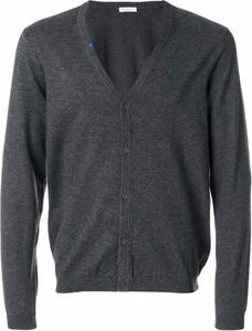 Sweter Sun68 w stylu casual