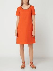 3dc4987cee taranko kolekcja sukienek - stylowo i modnie z Allani