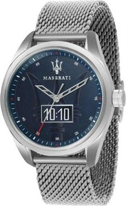 Maserati WATCH UR - R8853112002