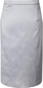 Spódnica Fokus z tkaniny