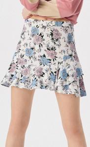 Spódnica Sinsay w stylu casual
