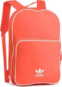 210cda107e47f plecak szkolny adidas - stylowo i modnie z Allani