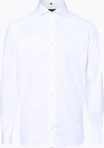 Koszula Eterna