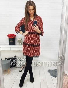 7ecb460a1b sukienki z czerwonego dywanu - stylowo i modnie z Allani