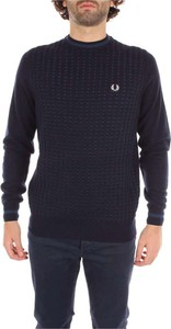 Sweter Fred Perry