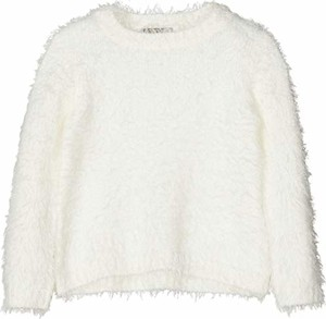Sweter LOSAN