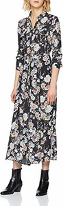 Sukienka amazon.de w stylu casual maxi