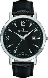Grovana Traditional GV1230.1537