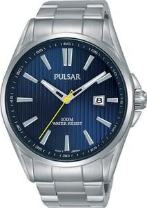 Pulsar Casual PS9603X1