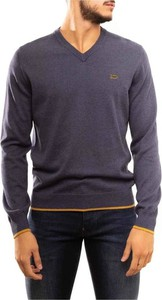 Sweter Klout
