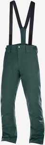 Spodnie sportowe Salomon