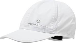 Czapka Ronhill