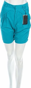 Spódnica ZARA w stylu casual mini
