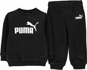 Dres dziecięcy Puma
