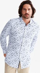 Koszula ANGELO LITRICO