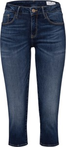 Jeansy Cross Jeans