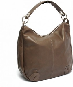 2886fecb95d4c torebki damskie skórzane polskie - stylowo i modnie z Allani