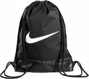 3a8f26dcbf1ad plecak nike szkolny - stylowo i modnie z Allani